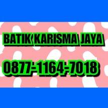 BATIK BKJ Logo