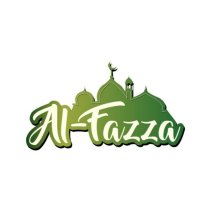 Logo al-fazza kurta