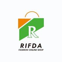 rifdafashions
