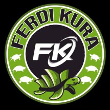 Logo ferdikura1