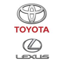 Logo Jaya auto part95