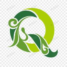 Logo Quickto