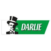Logo Darlie by Farmaku