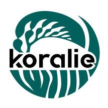 Logo Koralie