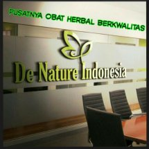 Logo agen_resmi_denature