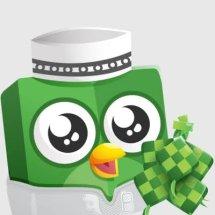 Logo Boneka ajib