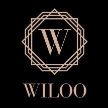 Logo wiloo