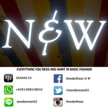 Logo Neednwant