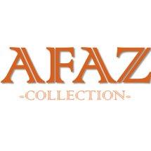 Logo AFAZ Collection
