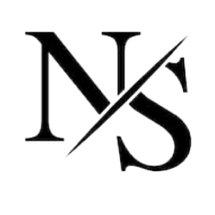 Nias Star Logo
