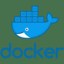 Logo dockerstation