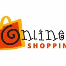 Logo shop_8