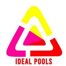 Logo IDEAL POOL SHOP