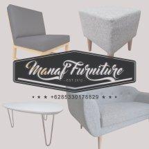 Logo Manaf Furniture