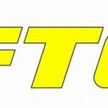 Logo Fotun comp