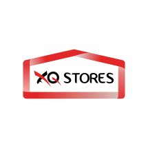 Logo XQStores