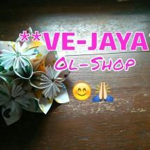 Logo Ve-Jaya