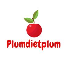 Logo Plumdietplum_