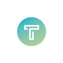 Logo TSIM Plus SHOP