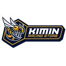 Logo Kimin Garage