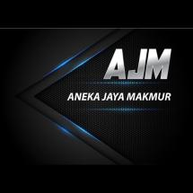 Logo Aneka.jaya@makmur99