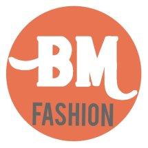 Logo Bandoeng Mode