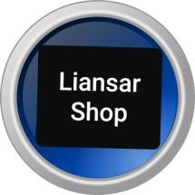 Logo liansar shop