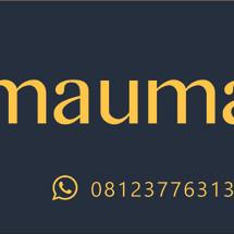 logo_rumauma