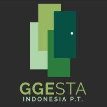 Logo GGEsta Indonesia
