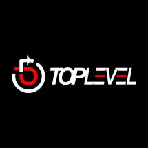 Logo TOPLEVEL.