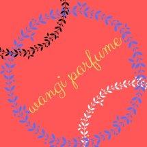 Logo Wangi__Parfume