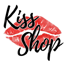 Logo KISS.SHOP