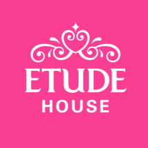 Logo Ladieshouse