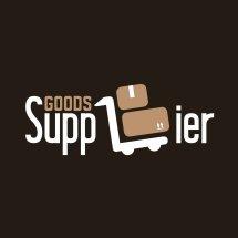 Logo Goods Supplier