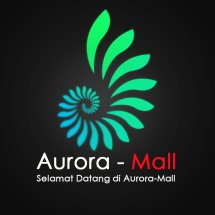 Logo Aurora-Mall