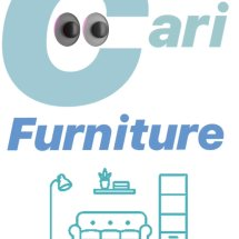 CARI Furniture Logo