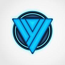 Logo yonco