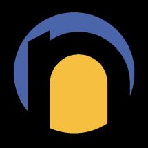 Logo NET_STORE