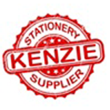 Kenzie88 Store Logo