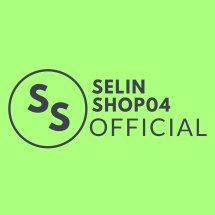 Logo SeLin_shop04