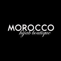 Logo PUSATGROSIR MOROCCOHIJAB