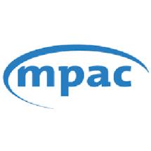 MPAC ID Logo