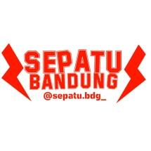 vans.bdg_ Logo