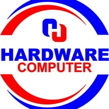 Logo hardwarecomputer