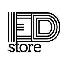 Logo EdStore