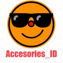 Logo Accesories_ID