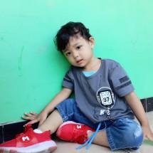 Mrarshad