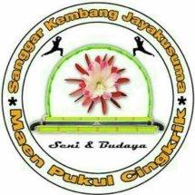 Logo INDOSIKOSHOP