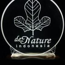 Logo Kurnia1717 Herbal