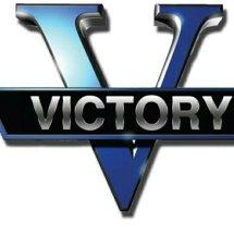 Victory178